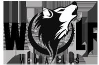 Wolf Media Plus
