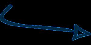 web designer milwaukee wisconsin arrow