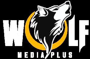 wordpress web designer milwaukee wisconsin logo